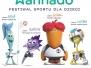 Festiwal Sportu Wannado 2017