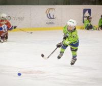 Reaktywujemy hokej we Wrocławiu.