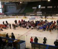 Międzynarodowy Turniej  w Jastrzębiu Zdrój
