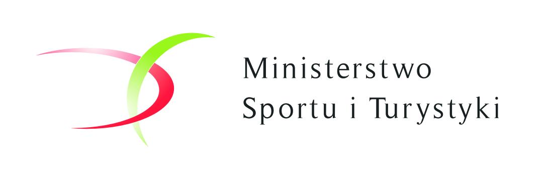 Miniserstwo Sportu i Turystyki