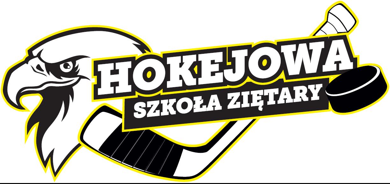 Hokejowa szkoła Ziętary