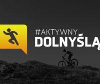 GŁOSUJEMY na projekt: Hokej z MUKS WTH Wrocław