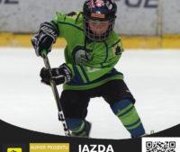 Jazda na Hokej 2019