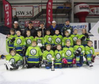 IV Turniej Mini Hokeja Czerkawski Cup – Eliminacje Jastrzębie Zdrój