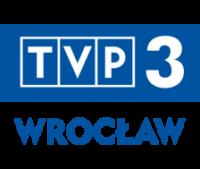Zwiastun relacji TVP3 z zakończenia sezonu 2017/2018